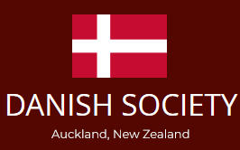 Danish Society Auckland NZ