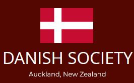 Danish Society Auckland NZ